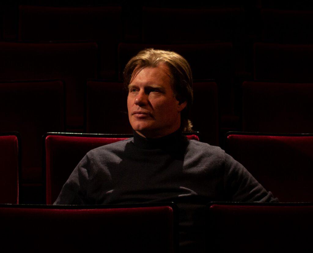 Martin Smid